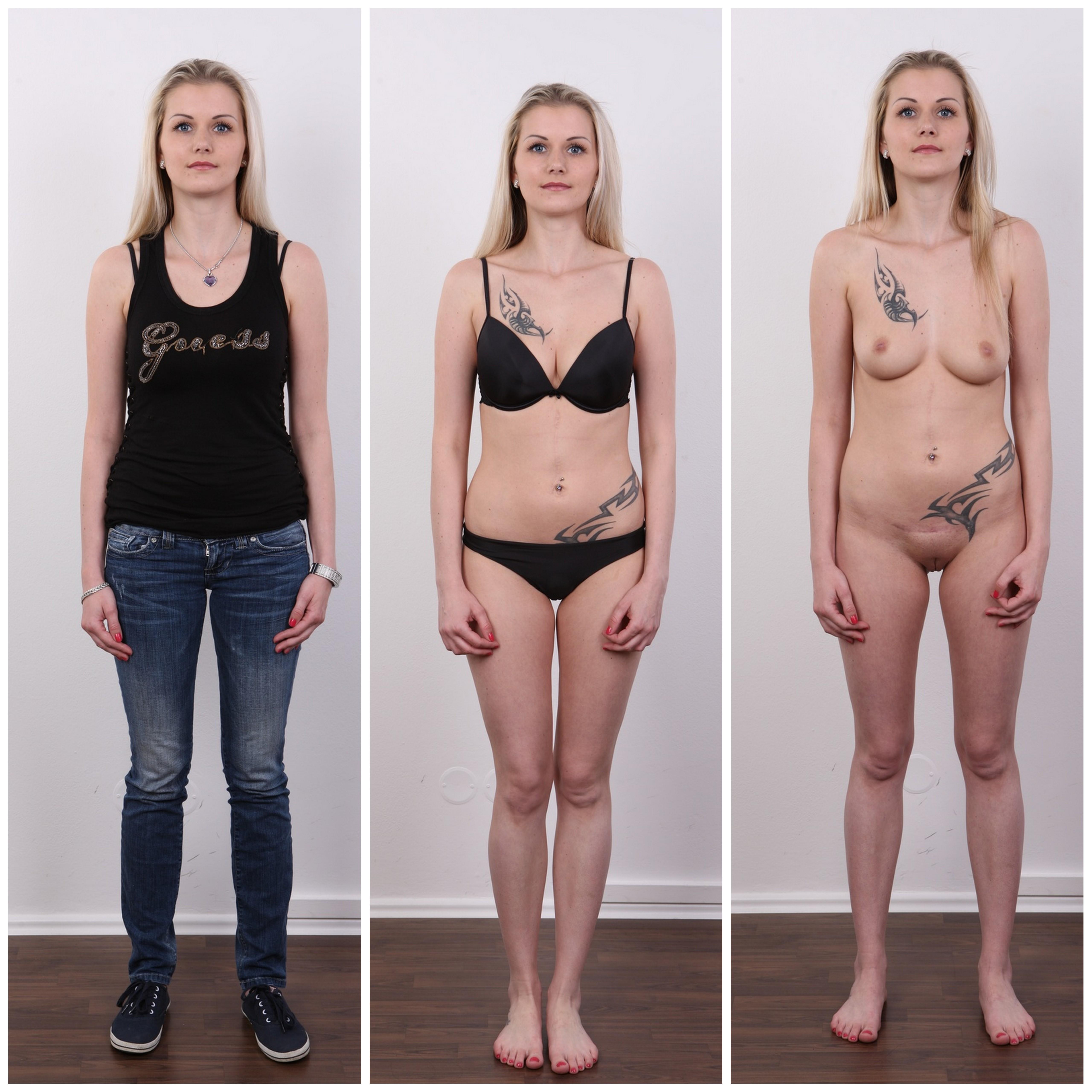 nigro hard sex images