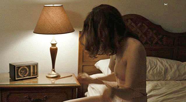 Amy Adams Nude 2