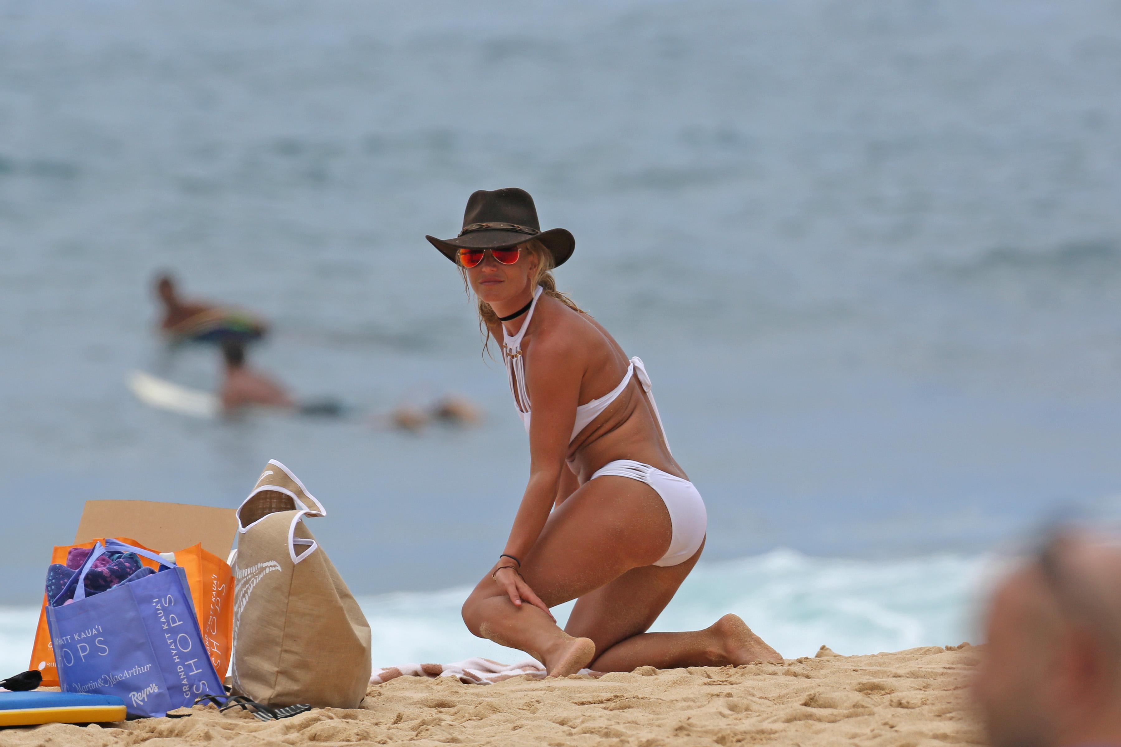 Britney Spears Sexy 1