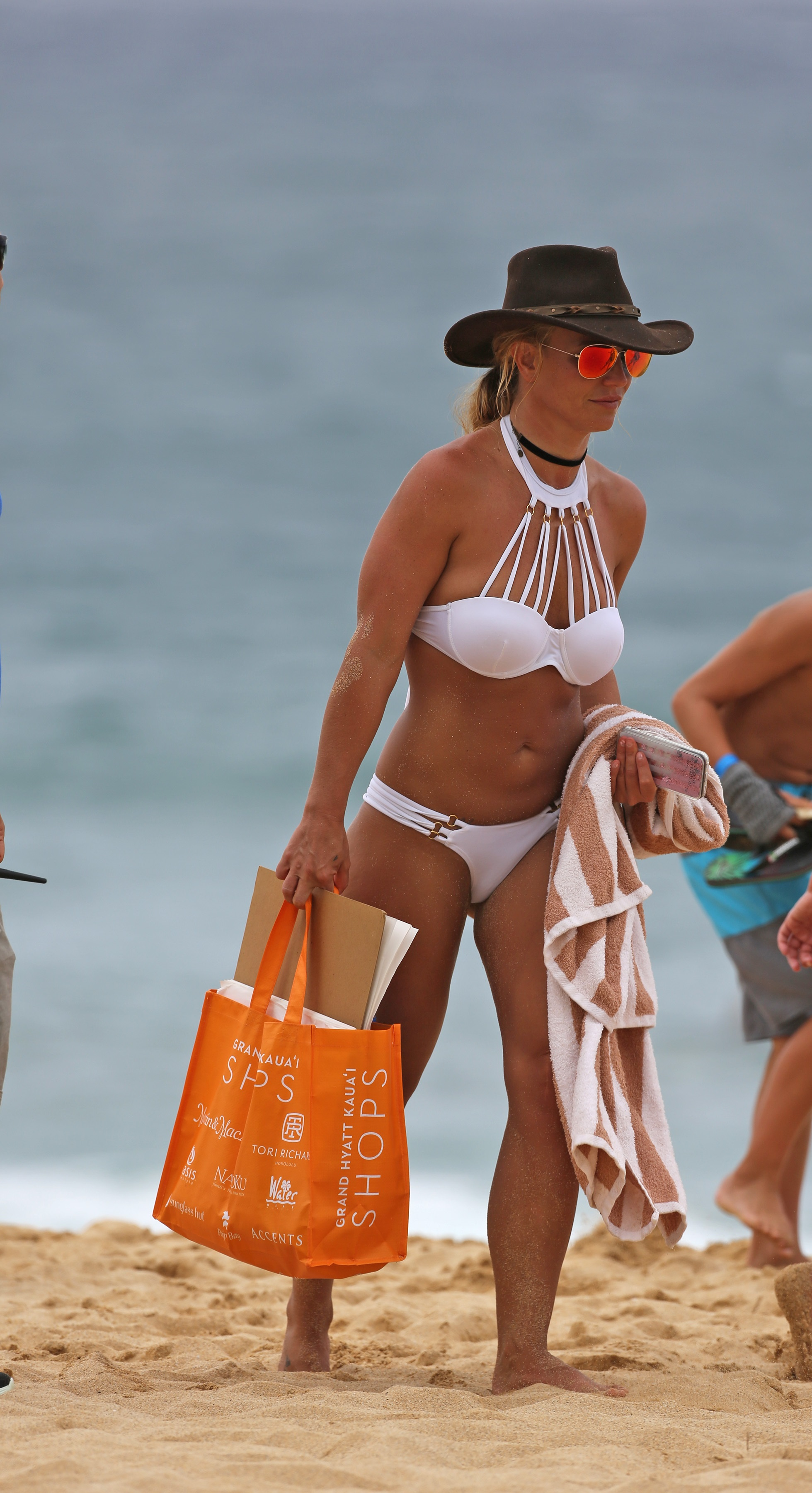 Britney Spears Sexy 26