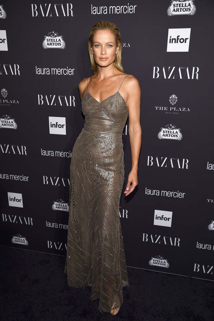 Carolyn Murphy See Through Thefappening.so 2