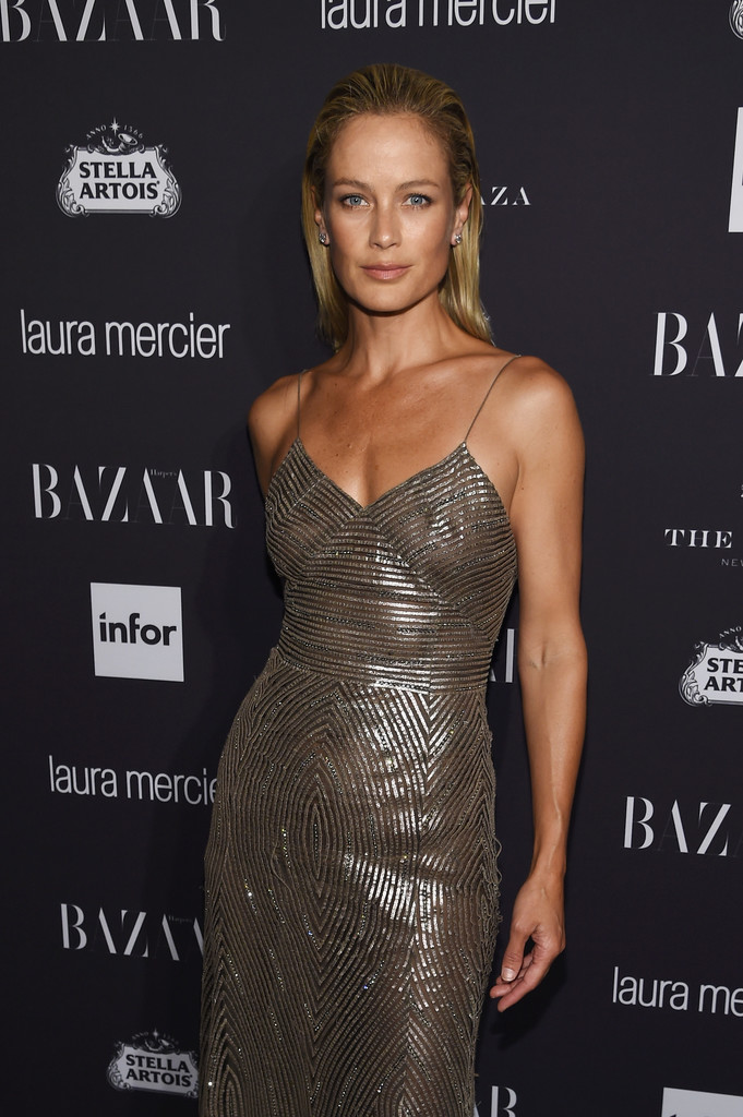 Carolyn Murphy See Through Thefappening.so 3