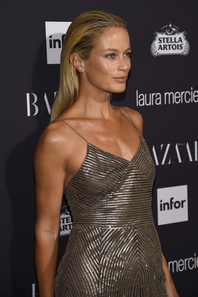 Carolyn Murphy See Through Thefappening.so 4