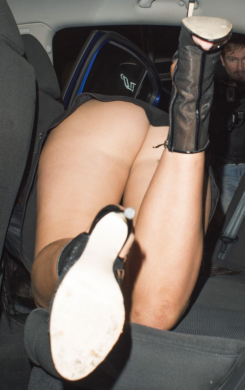 Chloe Ferry Sexy 12
