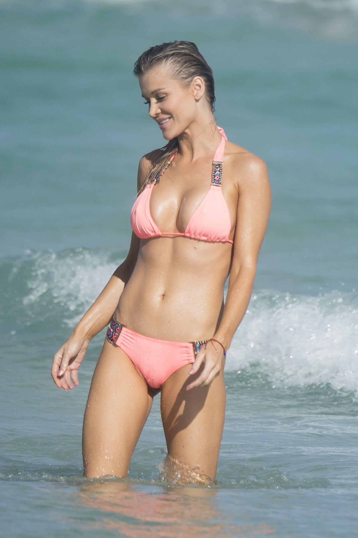 Joanna Krupa Sexy 16 Thefappening.so_