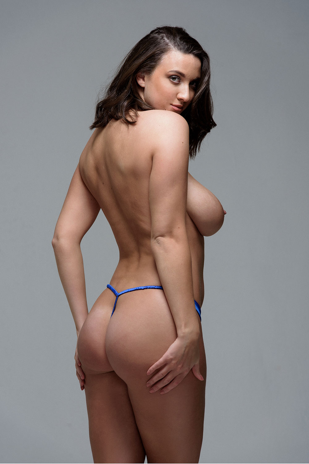 Joey Fisher Sexy Topless 3 Thefappening.so_