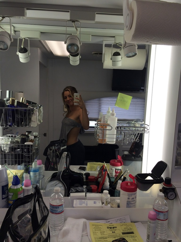 Kaley Cuoco Naked Leaked 35 768x1024