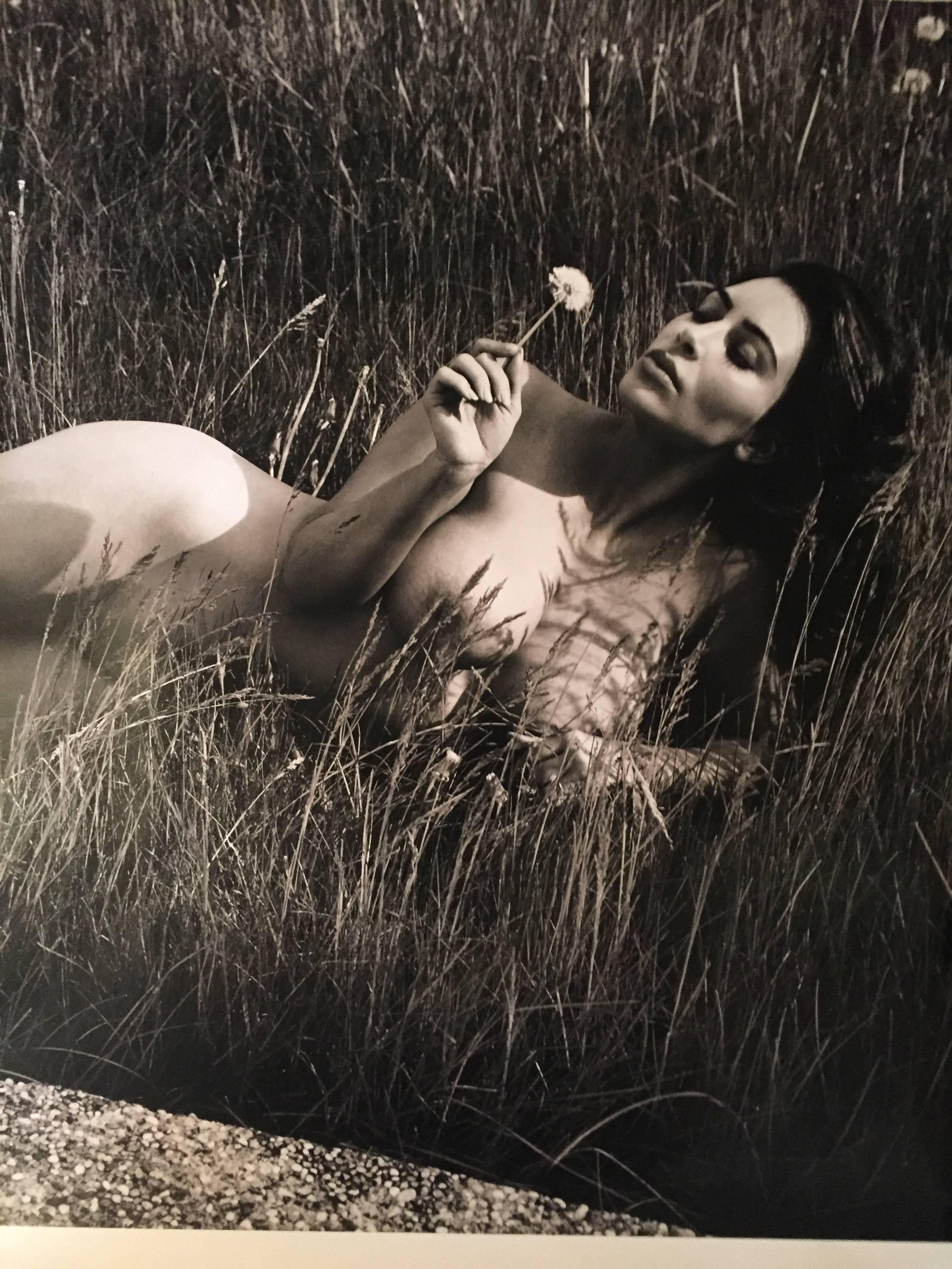 Kim Kardashian Naked 2