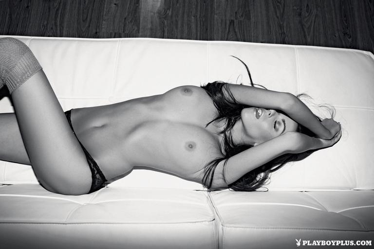 Magda Furman In Playboy Poland 262_full