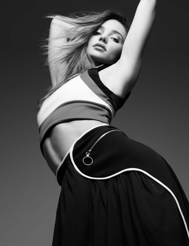 Miranda Kerr Hot Photo Session 2