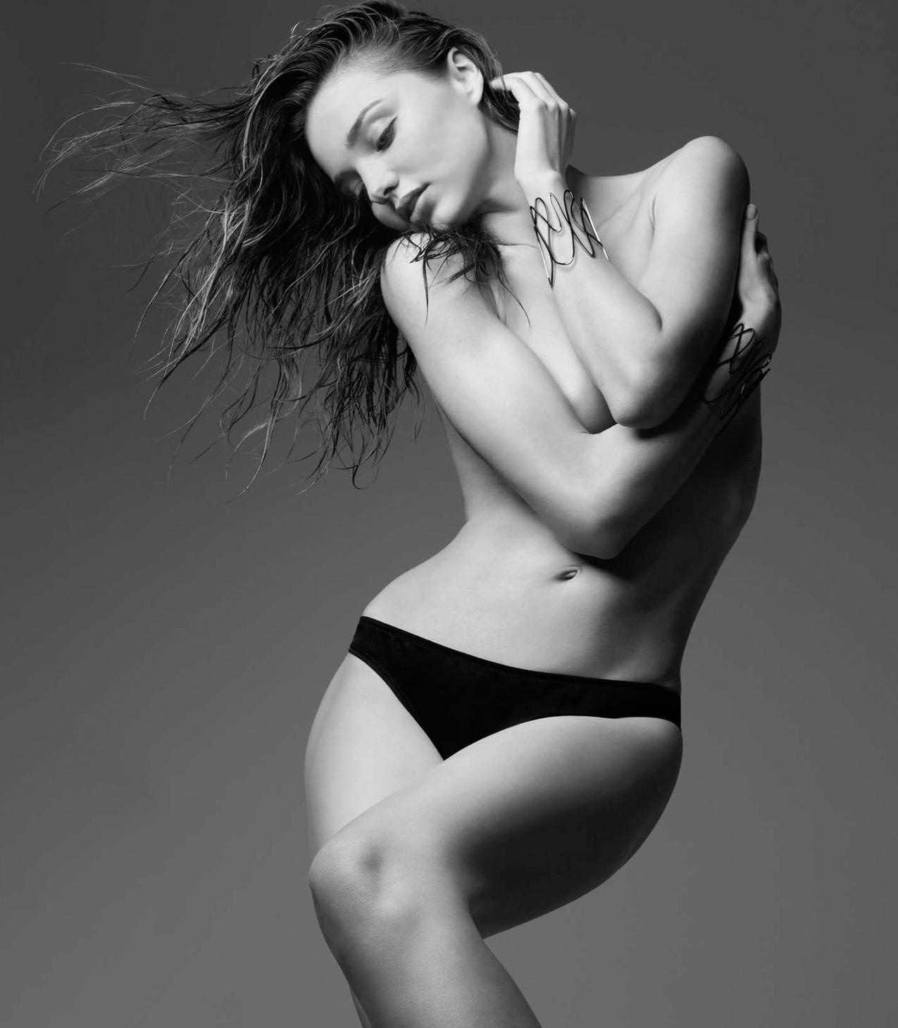 Miranda Kerr Hot Photo Session 4