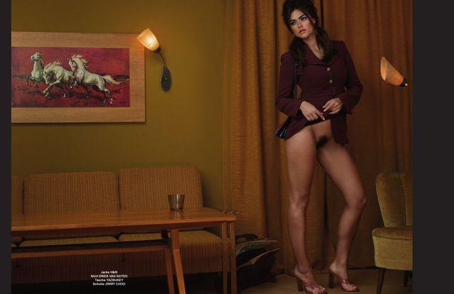 Myla DalBesio Sexy Photos 3