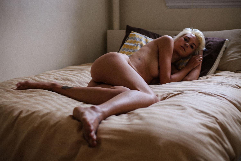 Naked Kelsey Christian Pics 5
