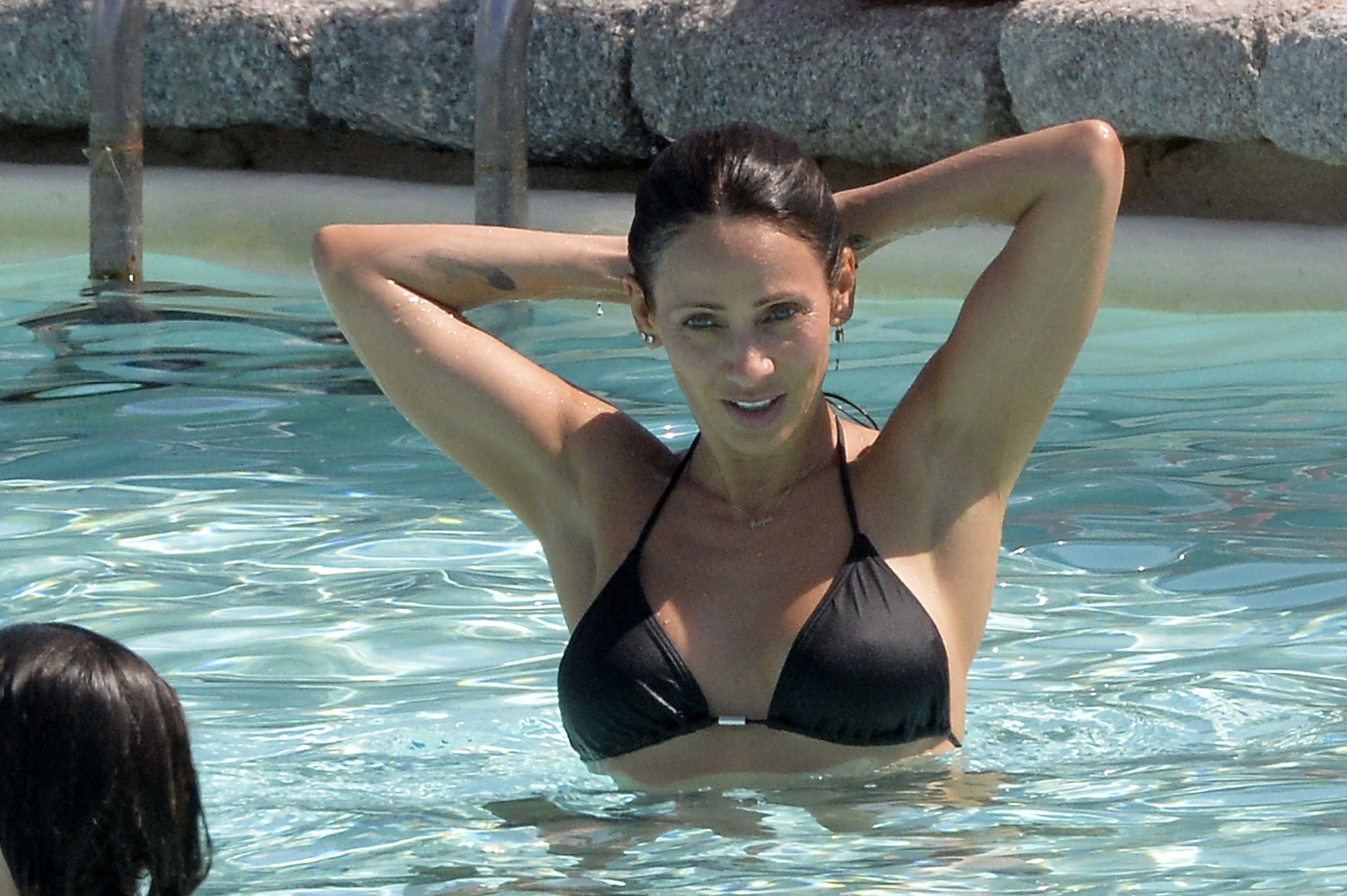 Natalie Imbruglia Sexy Pics 3