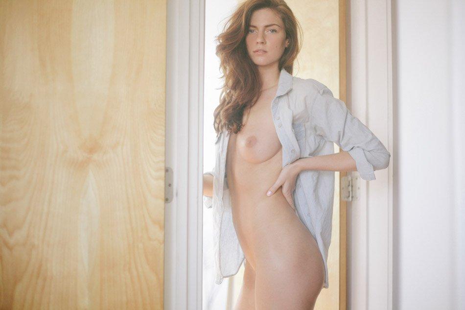 Nude Cameron Davis Photos 2