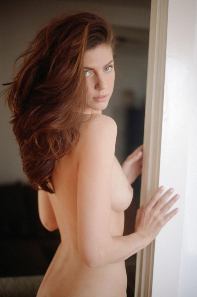 Nude Cameron Davis Photos 6