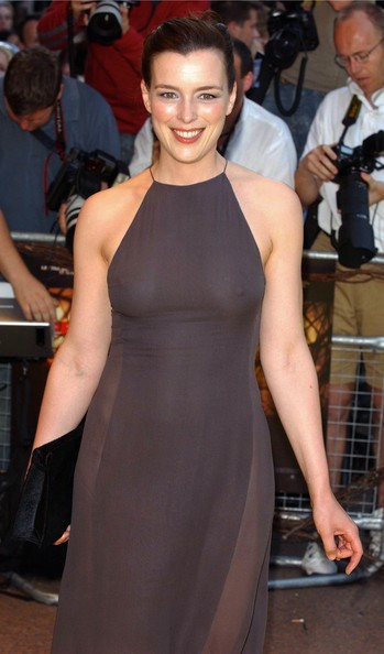 Pictures Of Olivia Williams Boobs 1