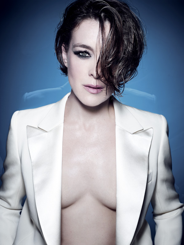 Pictures Of Olivia Williams Boobs 2