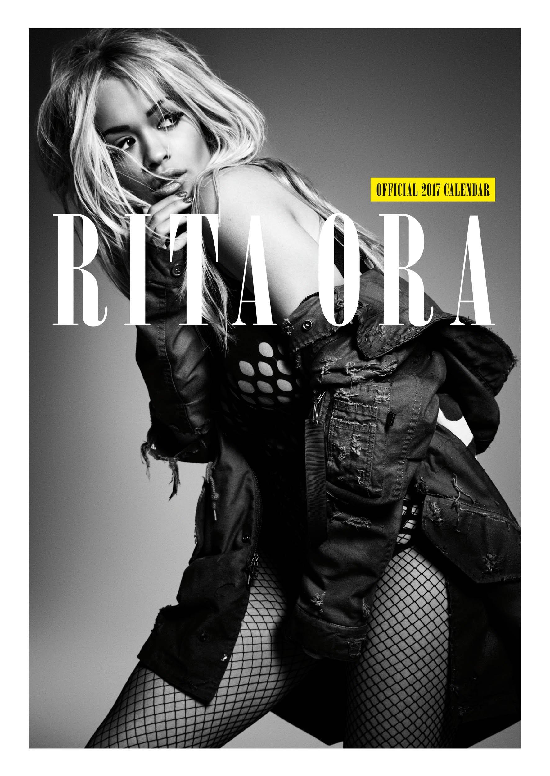 Rita Ora Sexy 4 1