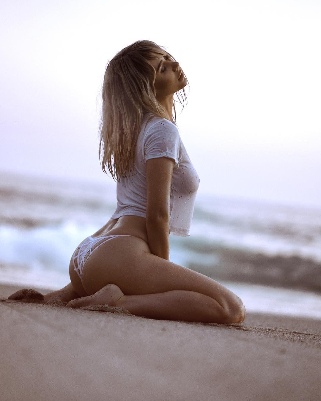 Sara Underwood Sexy 12 1