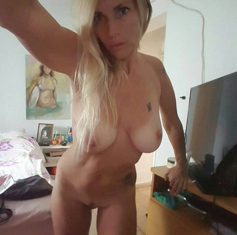 Sharon Perry Leaked Thefappening.so_