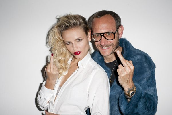 TERRY RICHARDSON_naked_thefappening_313