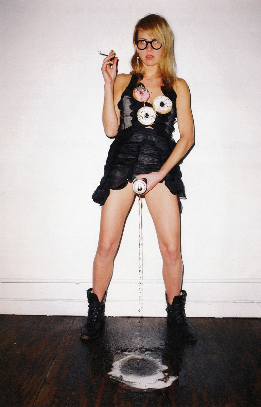 TERRY RICHARDSON_naked_thefappening_318