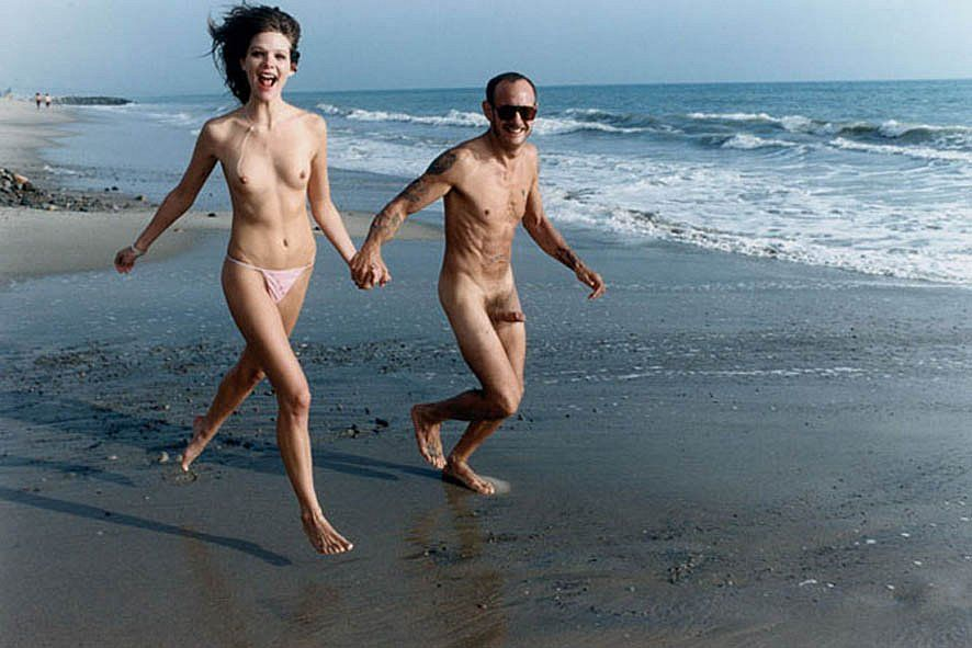 TERRY RICHARDSON_naked_thefappening_392