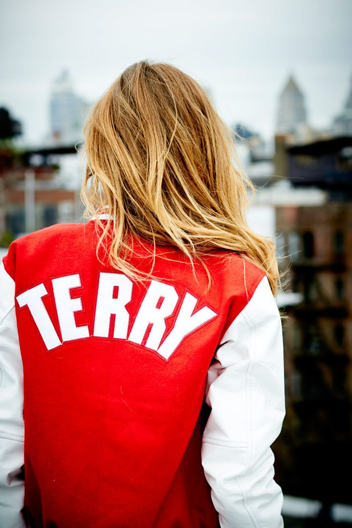 TERRY RICHARDSON_naked_thefappening_394