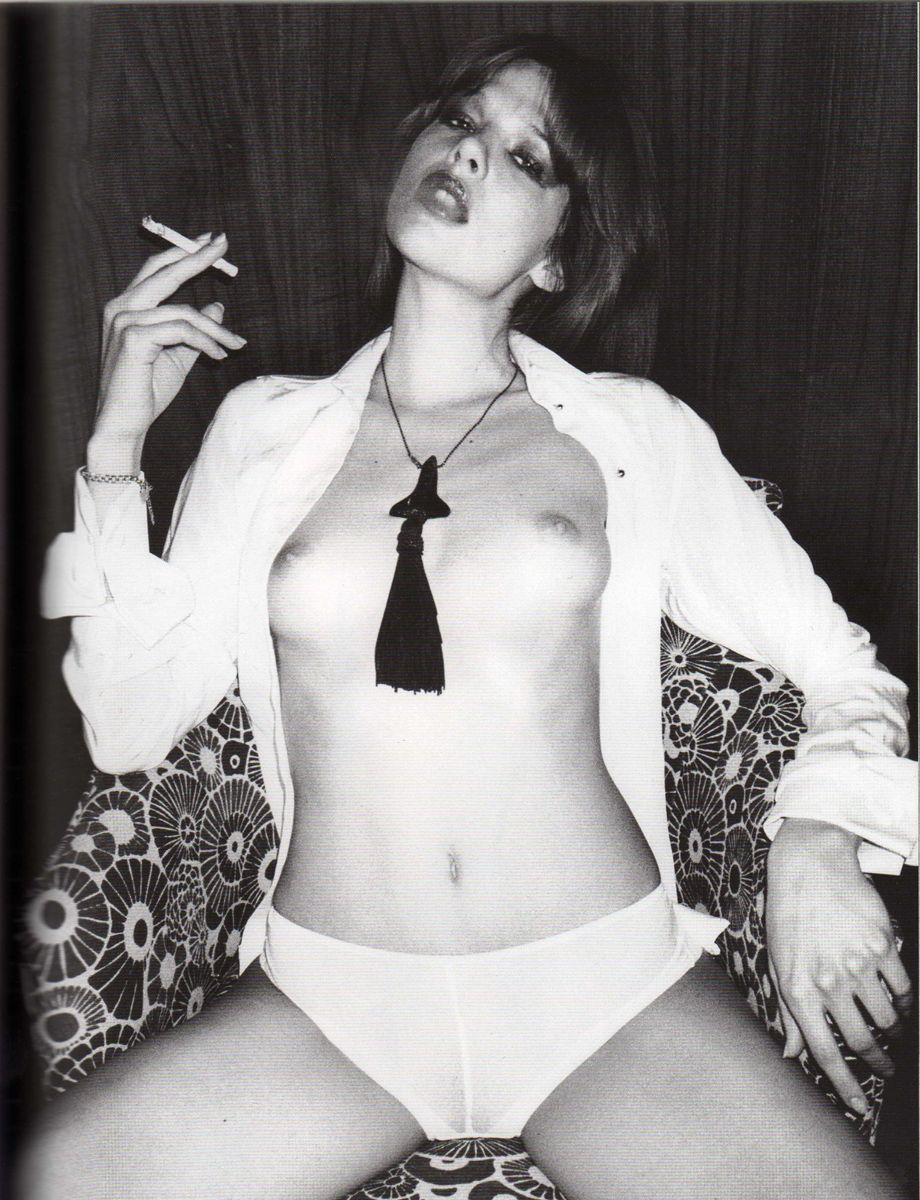 TERRY RICHARDSON_naked_thefappening_402