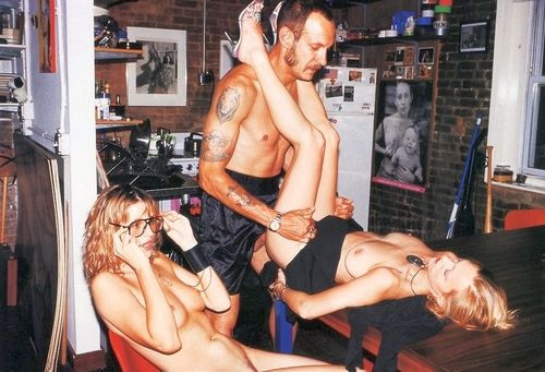 TERRY RICHARDSON_naked_thefappening_442