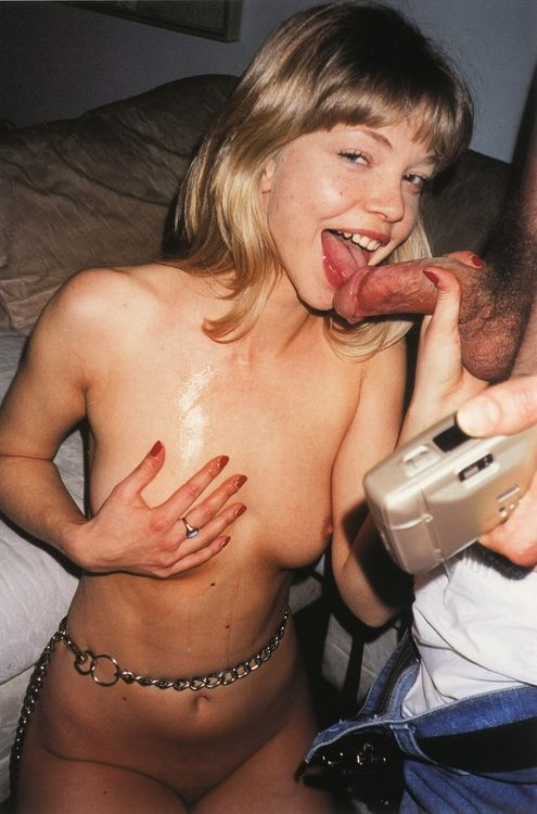 TERRY RICHARDSON_naked_thefappening_449