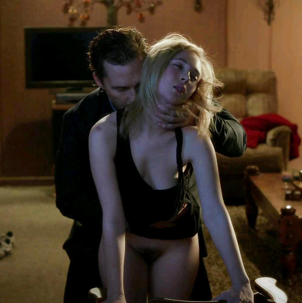 Juno Temple Sex Scene (8 ...