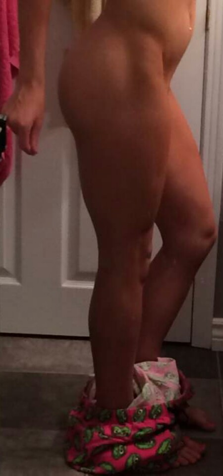 Miesha Tate (ultimate Fig...