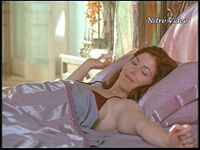 Dana Delany Nude (29 Phot...