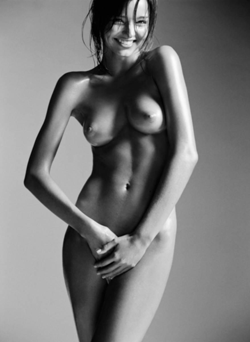 Miranda Kerr – (vic...