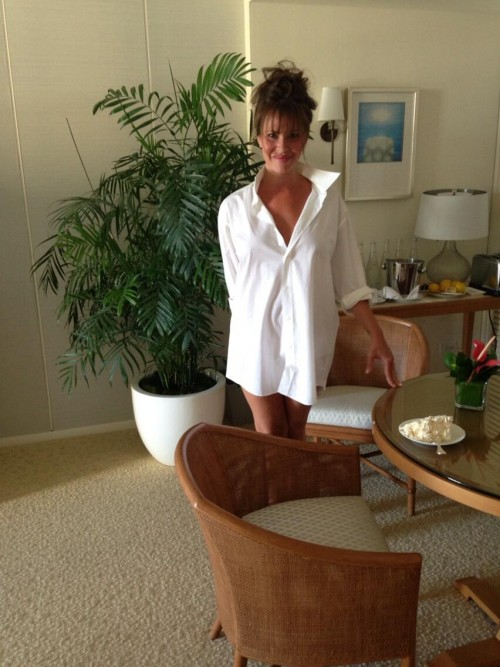 Nikki Cox  Leaked Photos