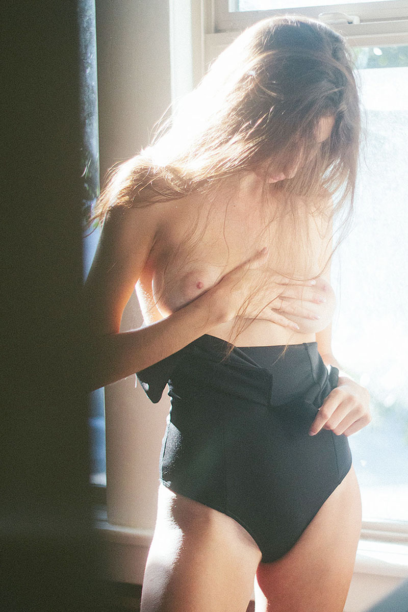 Aimee Caba