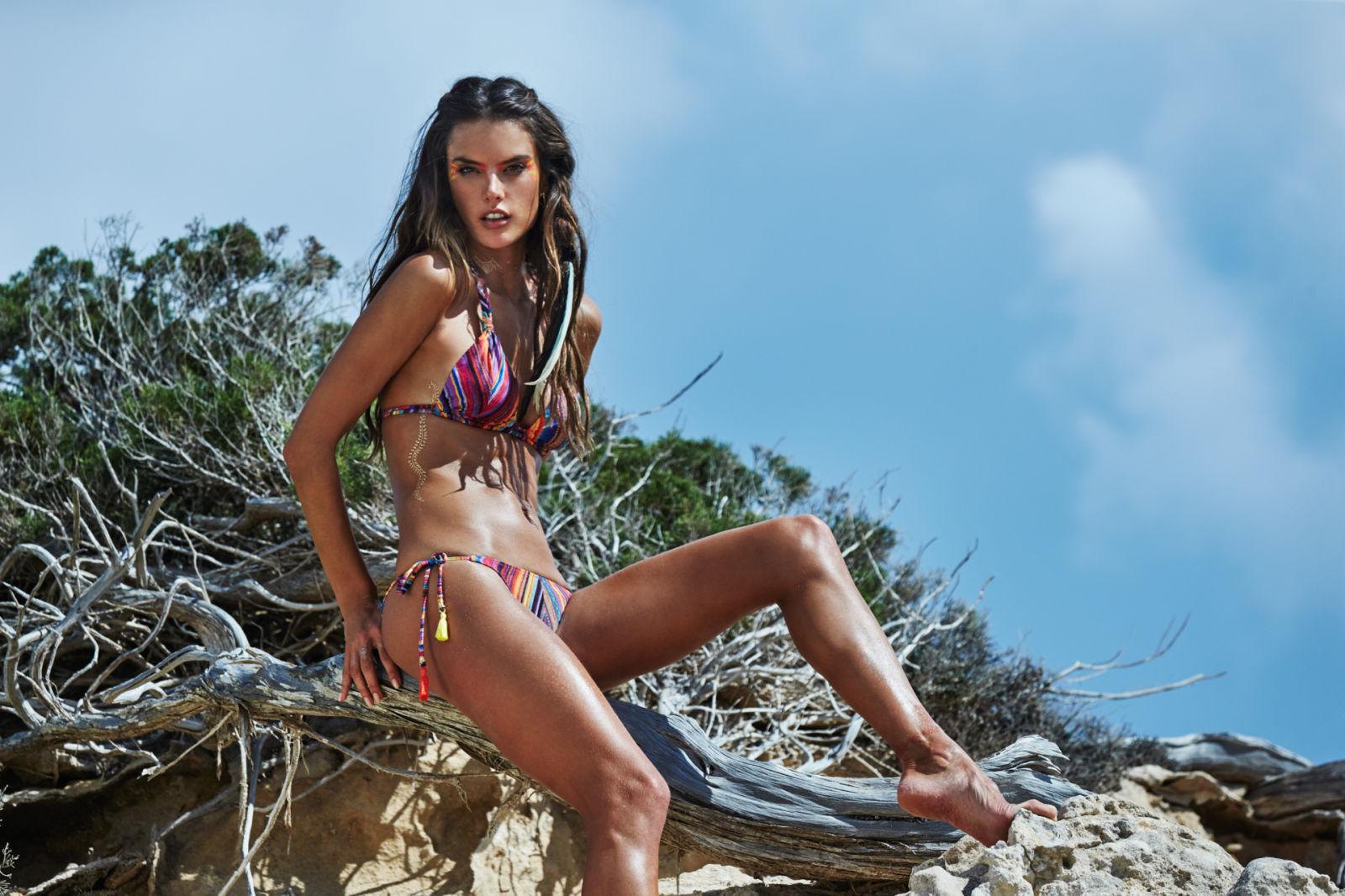 Alessandra-Ambrosio-in-a-Bikini-6