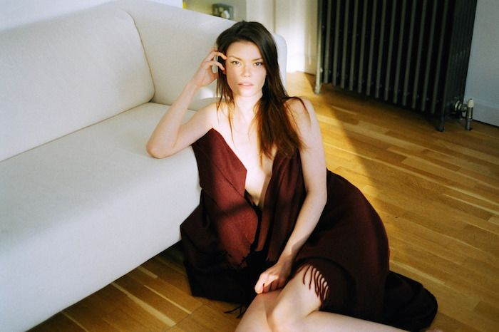 Alexandra Vittek
