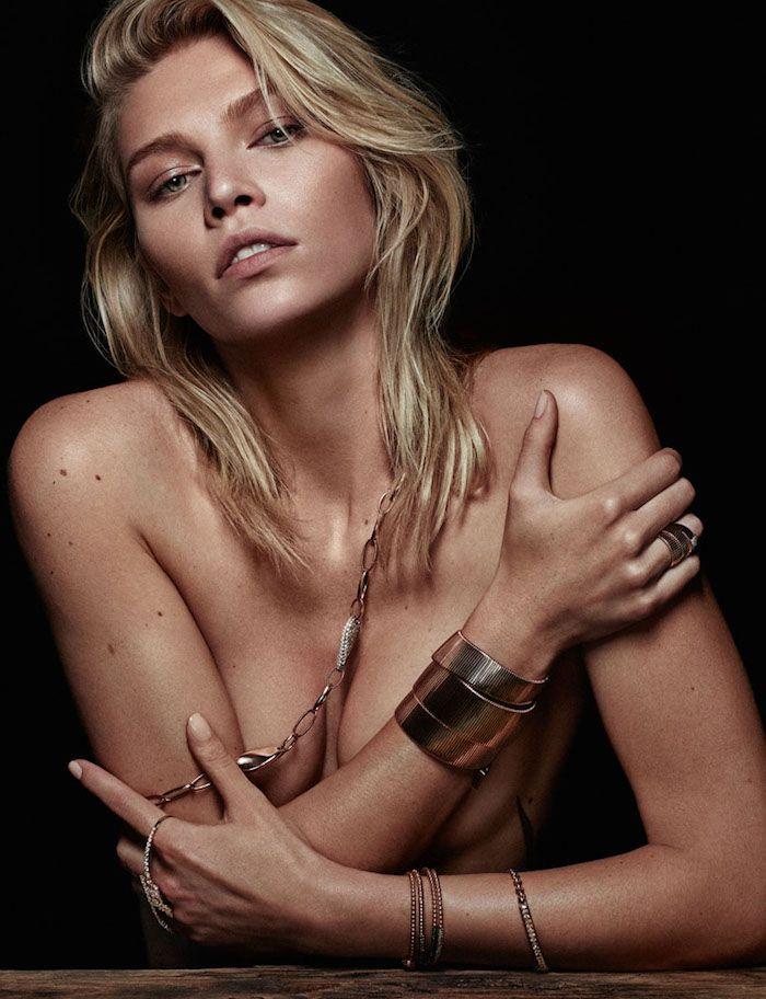 Aline-Weber-Sexy-Topless-4
