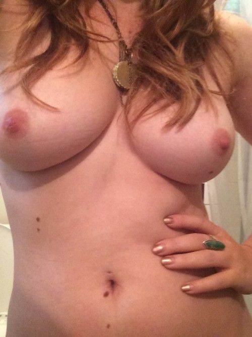 Amanda Fuller_naked_thefappening_03