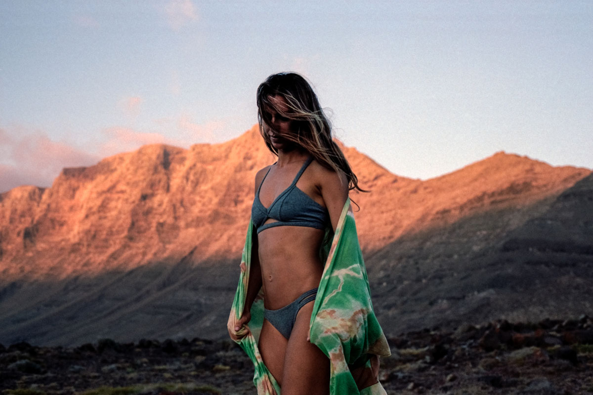 Sexy Pics Of Amelia Arnau