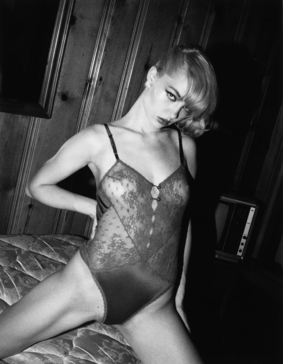 Nude Pics Of Amy Hood