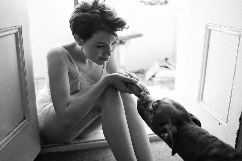 Amy Summer