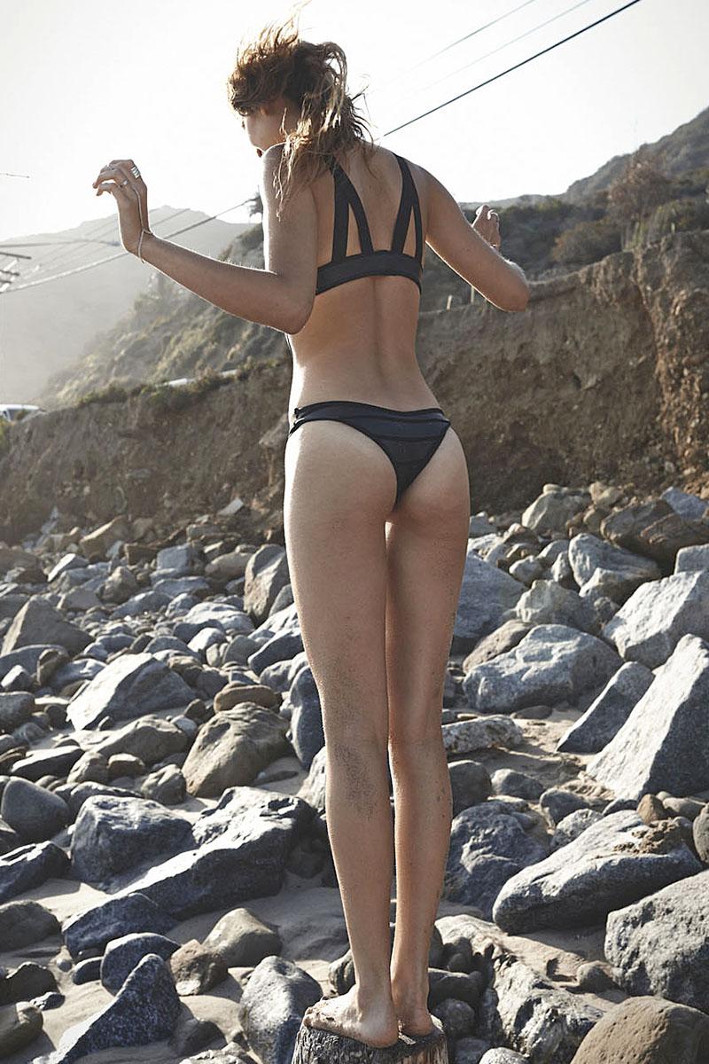 Sexy Pics Of Ana Cristina...