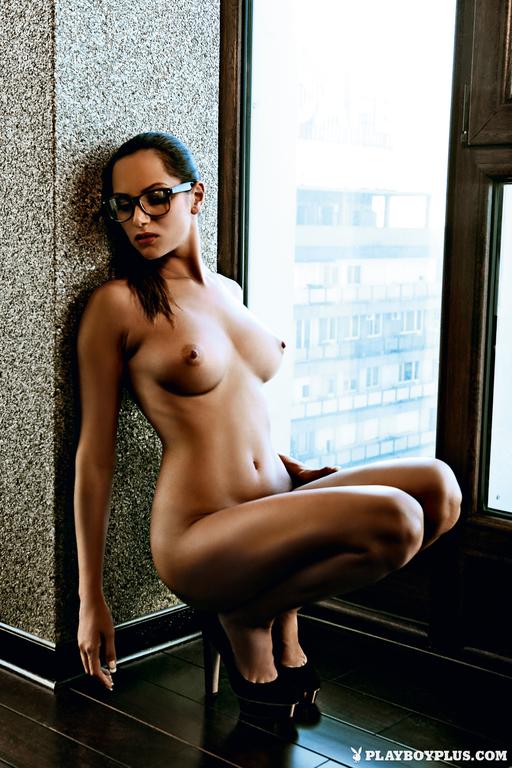 Ana Milojkovic Nude Pics