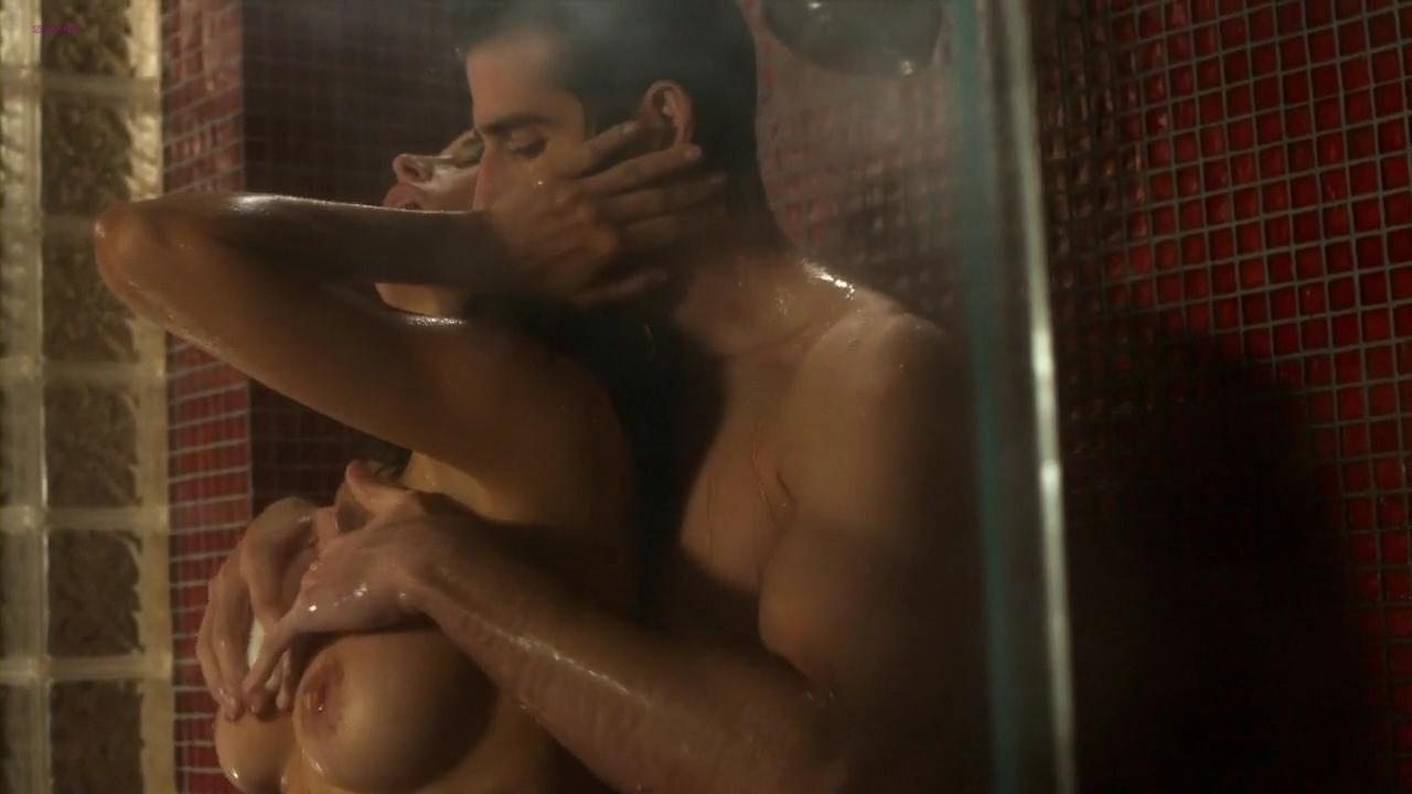 Ana Alexander Porn Pics