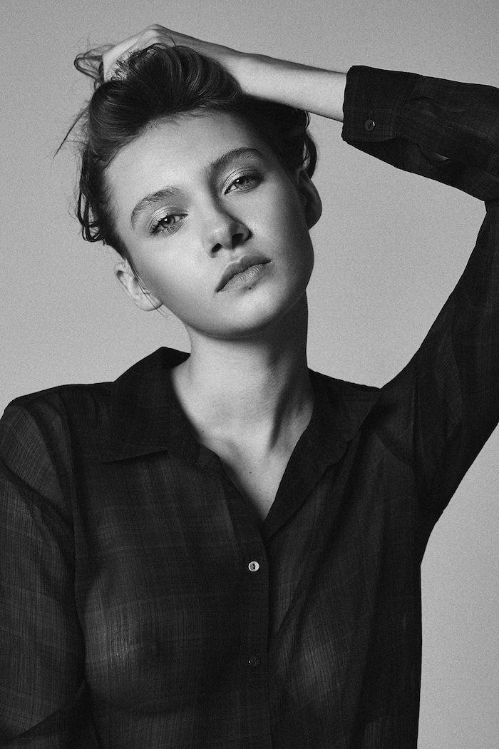 Anastasia Pochernikova Br...