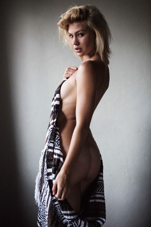 Andrea Cronberg